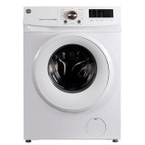 ماشین لباسشویی کرال مدل TFW 26103 W | آنلاین کالا