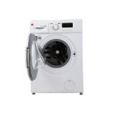 ماشین لباسشویی کرال مدل TFW 20612 ST | آنلاین کالا