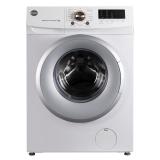 ماشین لباسشویی کرال مدل TFW 27203W | آنلاین کالا