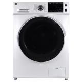 ماشین لباسشویی کرال مدل TFW 27412 WT | آنلاین کالا