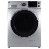 ماشین لباسشویی کرال مدل TFW 27412 ST | آنلاین کالا