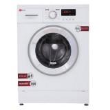 ماشین لباسشویی کرال مدل TFW 28211 WT | آنلاین کالا
