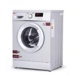 ماشین لباسشویی کرال مدل TFW 28211 ST | آنلاین کالا