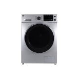ماشین لباسشویی کرال مدل TFW 28414 ST | آنلاین کالا