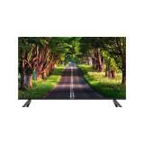 تلویزیون LED اسنوا مدل 43sa1260 | آنلاین کالا