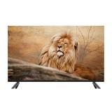 تلویزیون LED اسنوا مدل 50sa1260 | آنلاین کالا