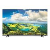 تلویزیون LED اسمارت دوو مدل 50K5700