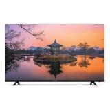 تلویزیون LED اسمارت دوو مدل 50K5900