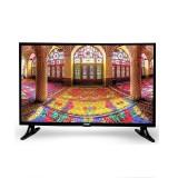 تلویزیون 32 اینچی بست BOST 2050