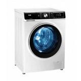 ماشین لباسشویی راک مدل WM5060W | آنلاین کالا