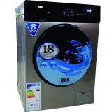 ماشین لباسشویی راک مدل WM5060T | آنلاین کالا
