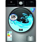 ماشین لباسشویی راک مدل WM5050T | آنلاین کالا