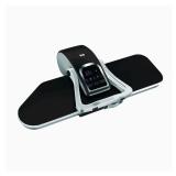 اتو پرس سخنگو راک مدل SP8090 | آنلاین کالا