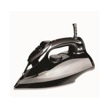 اتو بخار راک مدل SI8030 | آنلاین کالا