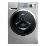 ماشین لباسشویی دوو 7 کیلویی مدل 7103T | آنلاین کالا