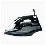 اتو بخار راک مدل SI8040 | آنلاین کالا