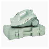 بخارشوی باکس دار راک مدل RAK SC8010 | آنلاین کالا