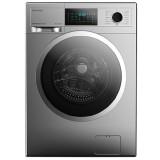 ماشین لباسشویی دوو 8 کیلویی مدل 8143T | آنلاین کالا