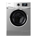 ماشین لباسشویی دوو 8 کیلویی مدل 8243T | آنلاین کالا