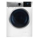ماشین لباسشویی دوو 8 کیلویی مدل Pro84tb | آنلاین کالا