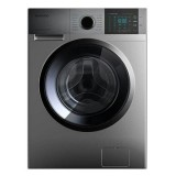 ماشین لباسشویی دوو 8 کیلویی مدل Pro84ss | آنلاین کالا