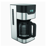 قهوه ساز راک مدل RAK CM1250