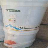 آبگرمکن برقی 150 لیتر زمینی جبال الکتریک مدل GB 150