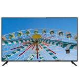 تلویزیون 43 اینچی مدل T5000 سام الکترونیک   آنلاین کالا