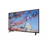 تلویزیون 43 اینچی مدل T5100 سام الکترونیک   آنلاین کالا
