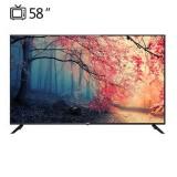 تلویزیون 43 اینچی مدل T5500 سام الکترونیک   آنلاین کالا