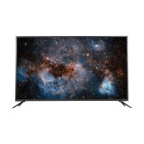 تلویزیون 58 اینچی مدل TU6550 سام الکترونیک