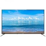 تلویزیون 65 اینچی مدل TU6500 سام الکترونیک