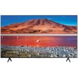 تلویزیون 65 اینچی مدل TU7000 سام الکترونیک