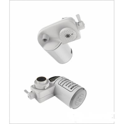 فیلتر تصفیه آب اسپادانا مدل AJ 225R
