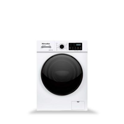 ماشین لباسشویی 7 کیلویی هیمالیا مدل TETA سفید