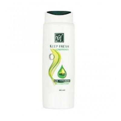 نرم کننده موی مای مدل Keep Fresh