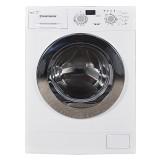 ماشین لباسشویی وست پوینت 10.5 کیلویی مدل WMN101215 سفید