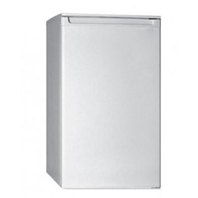 یخچال فریزر دوو سری MB مدل DELF 0500 سفید براق