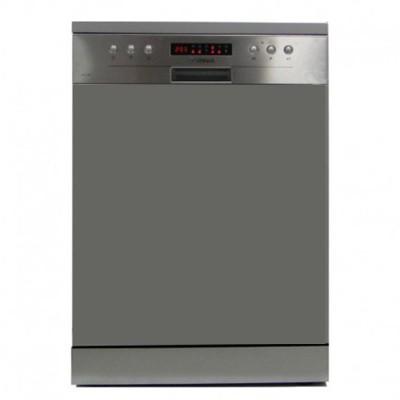 ماشین ظرفشویی اسنوا مدل SWD-146T