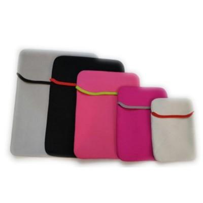 کیف موبایل و تبلت