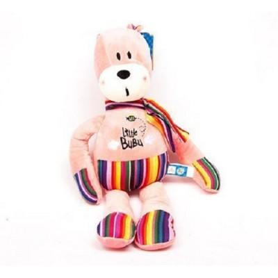 عروسک BuBu سایز متوسط