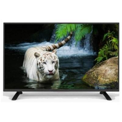 تلویزیون دوو سری LED TV مدل DLE 43G3000 DPB