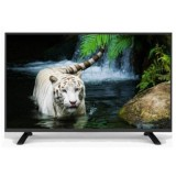 تلویزیون دوو سری LED TV مدل DLE 55G3000 DPB