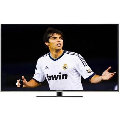 تلویزیون دوو سری LED TV مدل DLE 49F4100 DPB