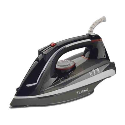 اتو Techno کف سرامیک 2200 وات مدل Te - 108