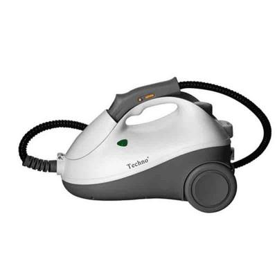 بخار شوی Techno 3/5 بار مدل Te - 3300