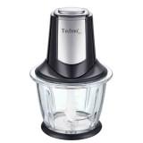 خرد کن Techno  مدل Te -211  استیل