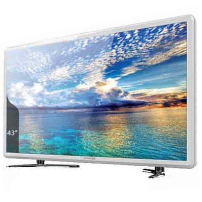 تلویزیون دوو سری LED TV مدل DLE 43G4600 DPW