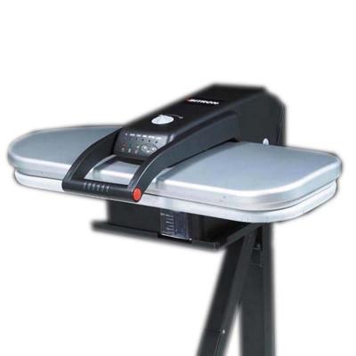اتو پرس bitron مدل BSI - 505