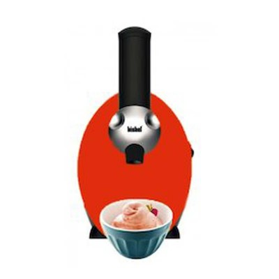 بستنی ساز Bishel مدل BL-LC-001